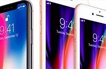 Không phải iPhone X, đây mới là chiếc điện thoại sẽ phá vỡ mọi kỷ lục của Apple