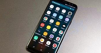 Dự đoán 5 tính năng đáng chờ đợi nhất của Samsung Galaxy S9