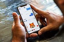 Apple: Không cần thiết phải làm chậm iPhone 8 và iPhone X