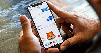 Apple: ''Không cần thiết'' phải làm chậm iPhone 8 và iPhone X