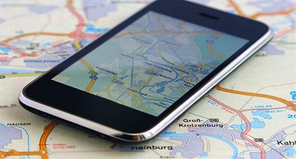 Điện thoại có thể tiết lộ vị trí của bạn, ngay cả khi bạn tắt Wifi, 3G lẫn GPS