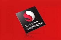 Rò rỉ chi tiết thông số kỹ thuật Snapdragon 670