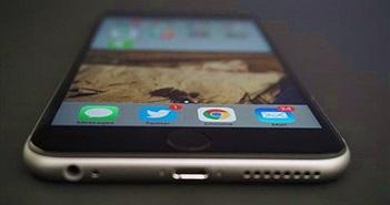 Apple thông báo mã nguồn iBoot của iOS 9 bị rò rỉ và khuyên người dùng không nên lo lắng