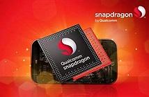 Snapdragon 670 lộ toàn bộ thông số kỹ thuật, ra mắt tại MWC 2018