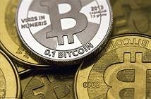 Bang Arizona Mỹ cho phép đóng thuế bằng Bitcoin