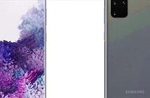 """Galaxy S20 sẽ bán """"chạy"""" hơn Galaxy S10"""