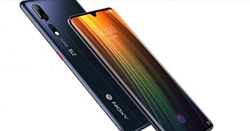 Không phải Galaxy S20, đây là chiếc smartphone Android có tốc độ nhanh nhất