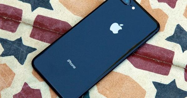 Người kế nhiệm iPhone 9 – iPhone SE sẽ ra mắt vào giữa tháng 3