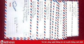 Lùi thời hạn nộp bài viết thư UPU vì dịch Corona mới
