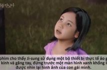 Video: Rơi lệ khoảnh khắc mẹ gặp lại con gái đã mất trong thế giới ảo