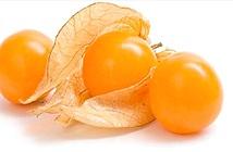 14 loại trái cây được bình chọn ngon nhất thế giới