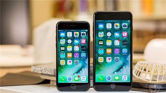 Apple lãnh án phạt 25 triệu Euro ở Pháp vì lùm xùm làm chậm iPhone cũ từ hai năm trước