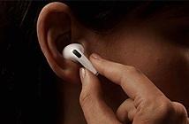 Tai nghe AirPods có nguy cơ cháy hàng vì dịch virus corona