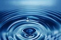 Thu năng lượng từ hạt nước mưa