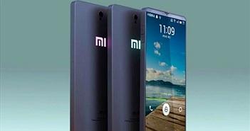 Xiaomi muốn bán 100 triệu smartphone trong năm 2015