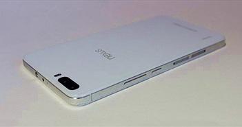 Điện thoại Nexus 7 sẽ trang bị chip Kirin 930 như Huawei Ascend P8