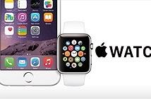 6 video giới thiệu The new Macbook và Apple Watch