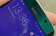 Đã có 20 triệu đơn đặt hàng Samsung Galaxy S6 và S6 edge