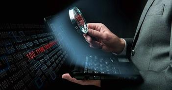Lý thuyết - Ransomware là gì?