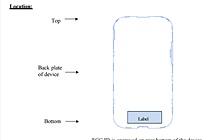 FCC chứng nhận bản mở khóa Galaxy S8 và Galaxy S8 Plus
