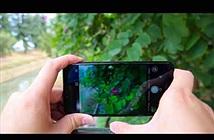 UMIDIGI Z Pro trang bị máy ảnh kép, giá mềm