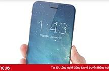 iPhone 8 có ý nghĩa cực kỳ quan trọng với Apple