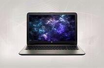 Viễn Thông A ưu đãi người mua laptop trong tháng 3