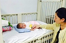 Phụ nữ mang thai có nên tiêm vắc xin phòng dịch ho gà?