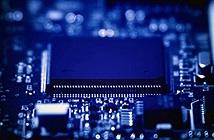 MediaTek và TSMC đang thử nghiệm chip 12 nhân 7nm