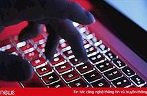 CyStack: Hơn 1.400 máy chủ sử dụng Memcached ở Việt Nam có nguy cơ bị biến thành botnet