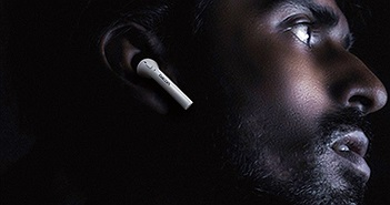 AirPod thế hệ mới nhiều khả năng sẽ tích hợp công nghệ khử tiếng ồn