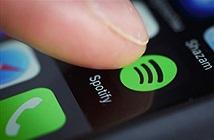 Dịch vụ stream nhạc Spotify chuẩn bị đổ bộ Việt Nam