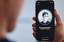 Tại sao các nhà sản xuất Android đã nhái tai thỏ lại không sao chép nốt Face ID?