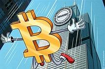 """Điều gì đã khiến cả thị trường tiền mã hóa """"đẫm máu"""" trong thời gian qua?"""