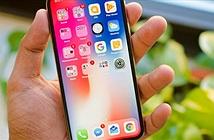 Apple tung tới 5 video quảng cáo, đánh lạc hướng Galaxy S10