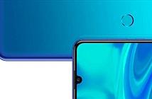 Bản kế nhiệm Huawei nova 3i lặng lẽ ra mắt, giá 6,5 triệu đồng?