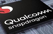 Nhiều chip Snapdragon lặng lẽ được cập nhật tính năng siêu khủng