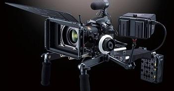 [NAB 2015] Nikon công bố firmware mới với tính năng quay phim chuyên nghiệp cho D4s, D810 và D750