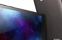 Lenovo TAB 2 A7-10 ra mắt, giá 2 triệu đồng