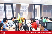 """""""Khát"""" kỹ sư CNTT giỏi tiếng Anh, doanh nghiệp đổi cả quy trình tuyển dụng"""