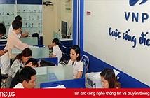 VNPT Hà Nội nâng tốc độ 13 gói Internet FiberVNN, giá vẫn giữ nguyên