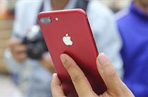 iPhone - con dao hai lưỡi của Apple