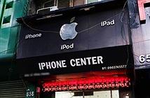 Phải làm ăn với Apple như thế nào để được bán iPhone?
