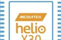Các đơn hàng xuất khẩu bộ vi xử lý của Mediatek đã giảm mạnh