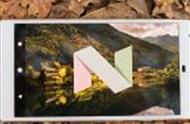 Google muốn đầu tư tới 880 triệu USD vào mảng màn hình OLED của LG