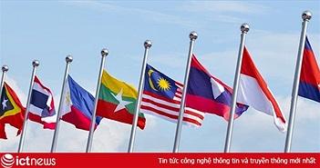 Singapore có kế hoạch thúc đẩy blockchain để tăng cường tài chính toàn diện cho khu vực ASEAN