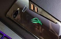 Asus chuẩn bị ra mắt ROG Phone 2, game thủ vỡ òa sung sướng