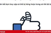 """Facebook tuyên bố mạnh tay """"trảm"""" các tài khoản làm dịch vụ hack nick"""