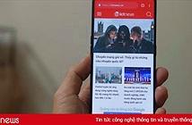 Hình ảnh và video mở hộp Oppo F11, màn hình giọt nước, RAM 6GB, giá bán 7,29 triệu đồng
