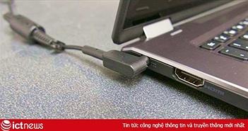 Làm thế nào để kéo dài tuổi thọ pin laptop?